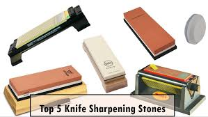best sharpening stones for kitchen knives top 5 best knife sharpening kit 2017 whetstone sharpener set