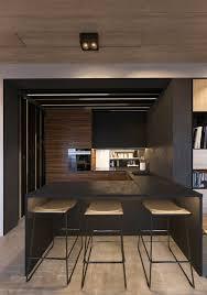 Schlafzimmer Inspiration Gesucht Wohnung Inspiration Für Die Einrichtung 5 Apartment