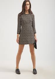 sportmax code coat sportmax code women dresses nupar cocktail