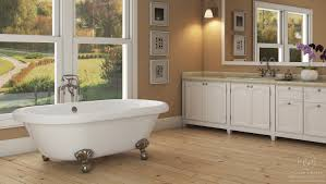 the right stand alone tub for you u2014 pelham and white