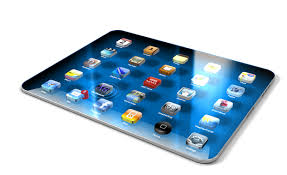 latest upcoming gadgets of 2012 with latest technology