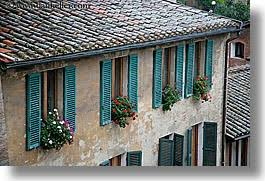 Tuscan Door Photograph Italy Photography by Photos Pictures Of Doors U0026 Windows