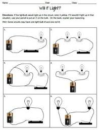 wiring diagram electrical circuit diagrams worksheet quiz