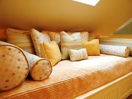 Daybed Bolster Pillows Bolster Pillows For Daybeds Home Designs Insight Your