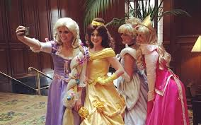 Halloween Party Entertainers Dallas Texas We Have The Perfect Princess For Your Child U0027s Next