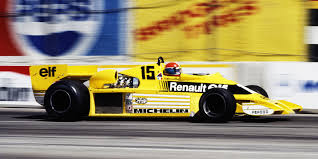 renault race cars photos the evolution of formula one race cars wired