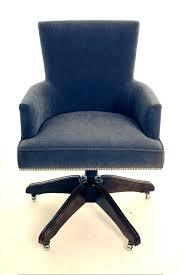 linen desk chair desk chairs grey linen desk chair beautiful easy swivel office