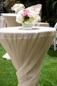 cocktail table centerpieces amazing cocktail table decor ohio trm furniture with regard to