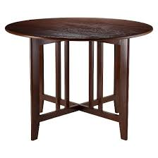 179 best tables with built drop leaf tables target