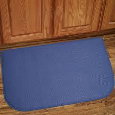 kitchen flooring kitchen fatigue mats comfort mat waterproof