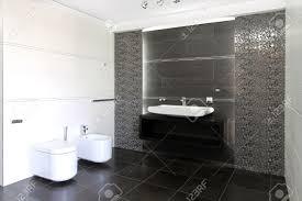 moderne badezimmer fliesen grau moderne badezimmer fliesen grau trendige auf deko ideen zusammen