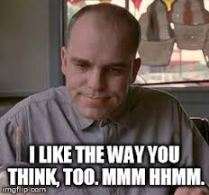Sling Blade Meme - download slingblade memes super grove