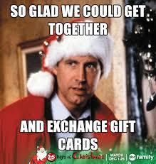Black Christmas Meme - christmas eve memes 2017 dust off the bible