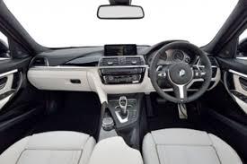 car hire bmw luxury bmw serie 3 car rental mauritius soleiro car hire