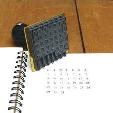 office desk gifts for her tag office desk novelties office desk