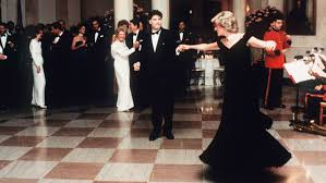 Inside Kensington Palace Princess Diana U0027s Iconic To Go On Display At Kensington
