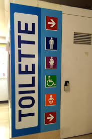 Bathroom Occupied Signs Fresh Bathroom Occupied Sign Decor Modern On Cool Wonderful And