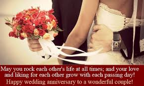 Anniversary Messages For Wife 365greetings 1st Wedding Anniversary Wishes For Wife Tbrb Info