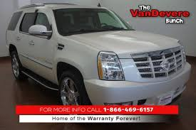 2014 cadillac escalade luxury 2014 cadillac escalade luxury akron oh 19996284