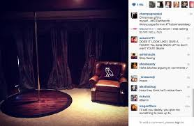 Pole In Bedroom This Week In Drake Bleak Lonely Desperate And Possibly Drunk