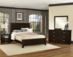 Factory Outlet Bedroom Furniture Images Of Bassett Furniture Coupon All Can Download All Guide