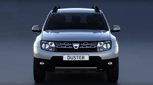 renault duster 2019 2018 dacia duster see the changes side by side