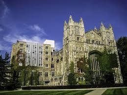 Msu Interactive Map In Michigan Path To Elite Colleges Flows Through Richer High