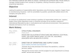 Esthetics Resume Sample Entry Level Resume Objective Customs And Traditions Of