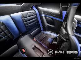 electric porsche 911 pictures of car and videos 2014 carlex design porsche 911 electric