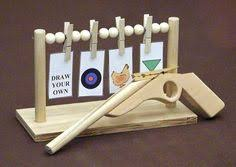 Woodworking Projects Gift Ideas by Simple And Easy Wood Craft Woodcraft Kits And Projects For Kids