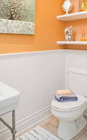 beadboard bathroom wall panels bathroom wainscoting i elite