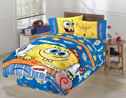 spongebob bedroom stylish decoration spongebob bedroom set spongebob toddler ted for