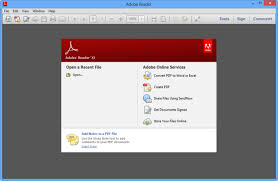 best pdf to word converter free 10 best free pdf converters to save pdf as docx freemake
