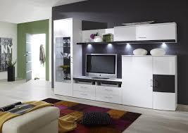 Wohnzimmer Tapeten Ideen Modern Wohnzimmer Wohnwand Modern Poipuview Com