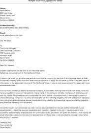 insurance agent resume personal insurance agent job description