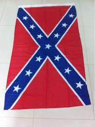 3x5 Foot Flag 2018 Confederate Rebel Civil War Flag Confederate Flag Confederate