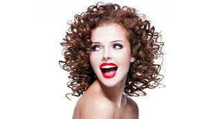 permed hair for women over 50 50 amazing permed hairstyles for women who love curls