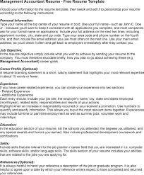 Branding Statement For Resume Sle Resume For Management 28 Images Resume Asset Management