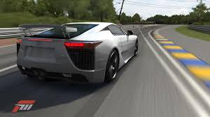 lexus wiki deutsch forza motorsport 3 game giant bomb