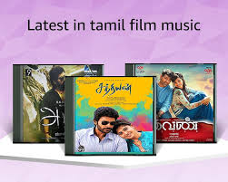 film songs buy film songs online at best prices in india amazon in