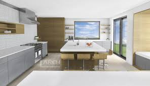 Interior Renderings Kitchen Interior Renderings U2013 L Arch