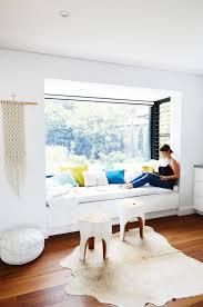 astounding window seat reading nook gallery best inspiration