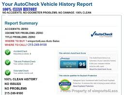 2012 used hyundai elantra certified gls 6 speed manual