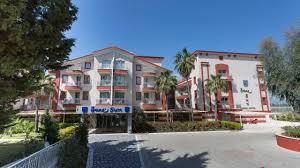Schlafzimmerm El Katalog Hotel Hane Sun In Colakli U2022 Holidaycheck Türkische Riviera Türkei