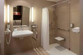 badezimmer behindertengerecht umbauen dusche behindertengerecht umbauen badezimmer behindertengerecht