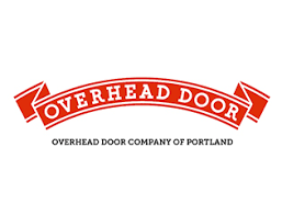 Overhead Door Portland Or Overhead Door Company Of Portland Bridgetown Marketing
