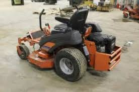 simplicity lawn mower wiring diagram wiring diagram for simplicity