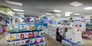 swimming pools u0026 pool supplies in nj central jersey pools