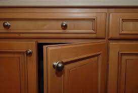 Building Frameless Kitchen Cabinets Framed Vs Frameless Kitchen Cabinets Phoenix Has To Offer