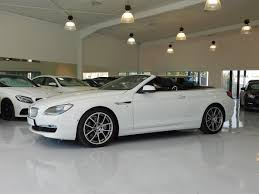 lexus pre owned fourways preowned luxury cars exotic investment cars pharoah auto
